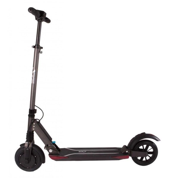 Trottinette électrique SXT Scooters Light Plus V