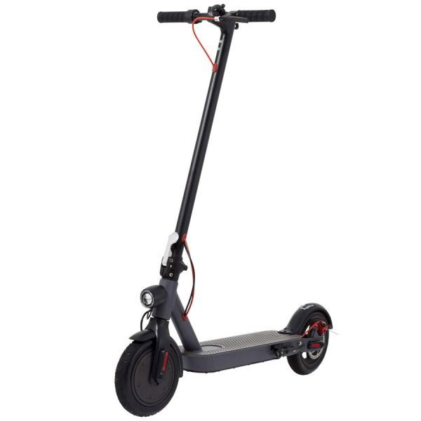 Trottinette électrique ECOGYRO GScooter S9 XBOOST