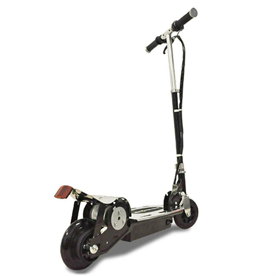 e scooter takira v8 trott 39 n 39 shop. Black Bedroom Furniture Sets. Home Design Ideas