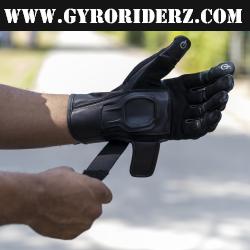 GyroRideRz