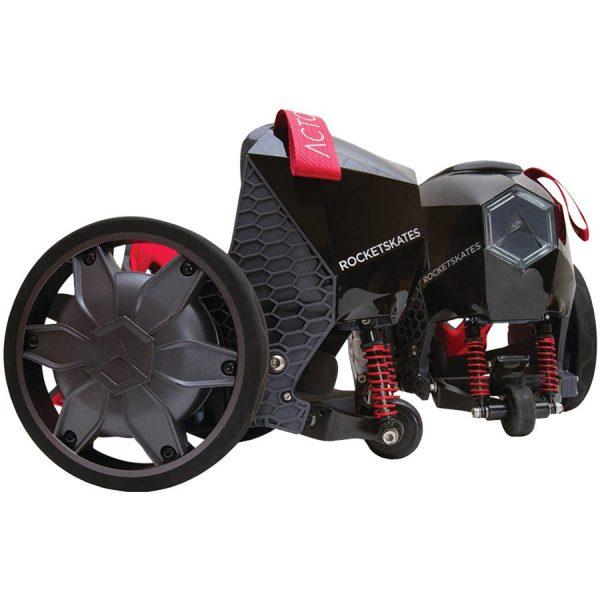 Rollers électriques Acton RocketSkates