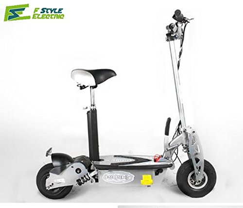Trottinette électrique FSE TE2271005