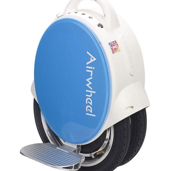 Airwheel Q5 – 800 Watt