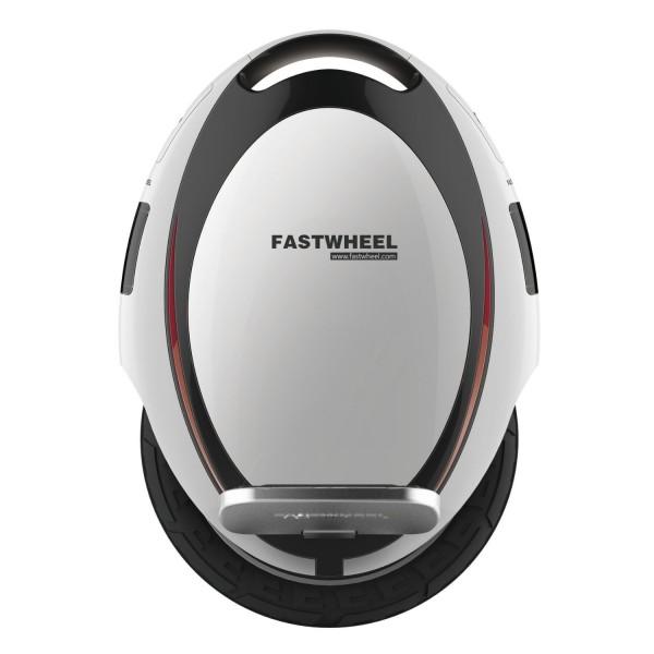 Monoroue Fastwheel