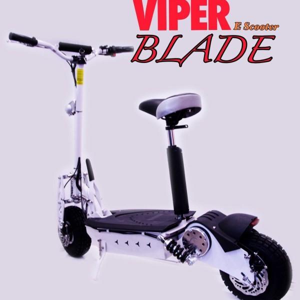 Viper Blade 1000W 48V