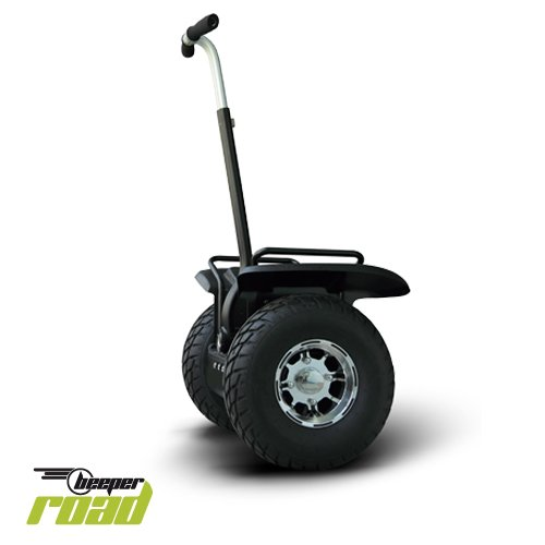 Gyropode Beeper Off Road R3