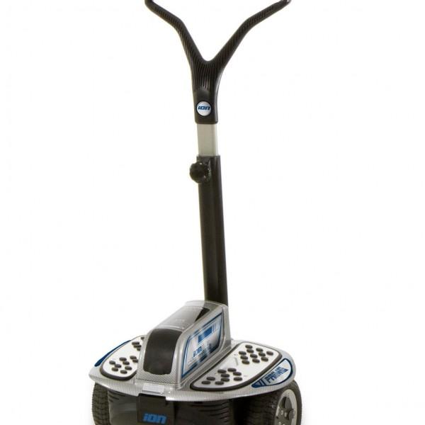Gyropode ION Rider BI220