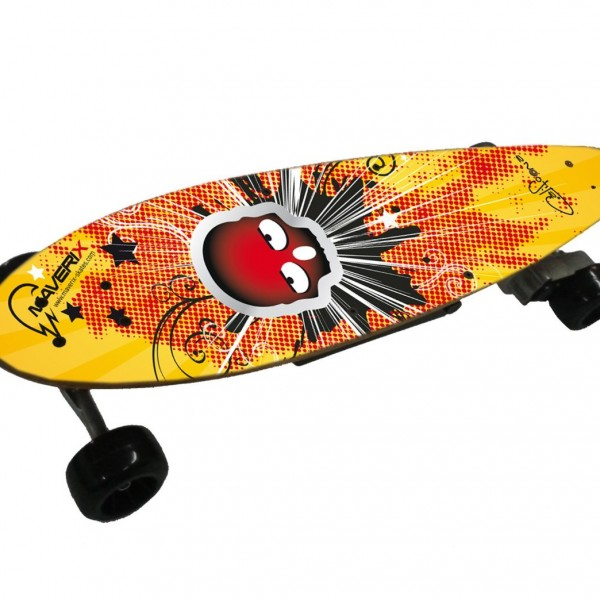 Skate Maverix California
