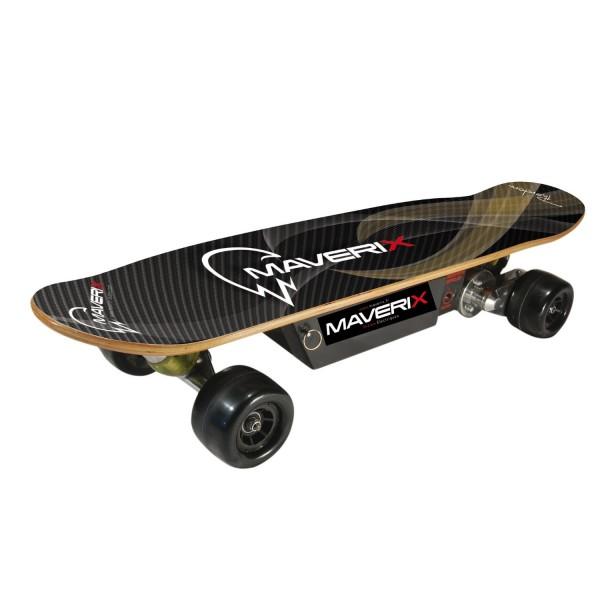 Skate Maverix Phantom
