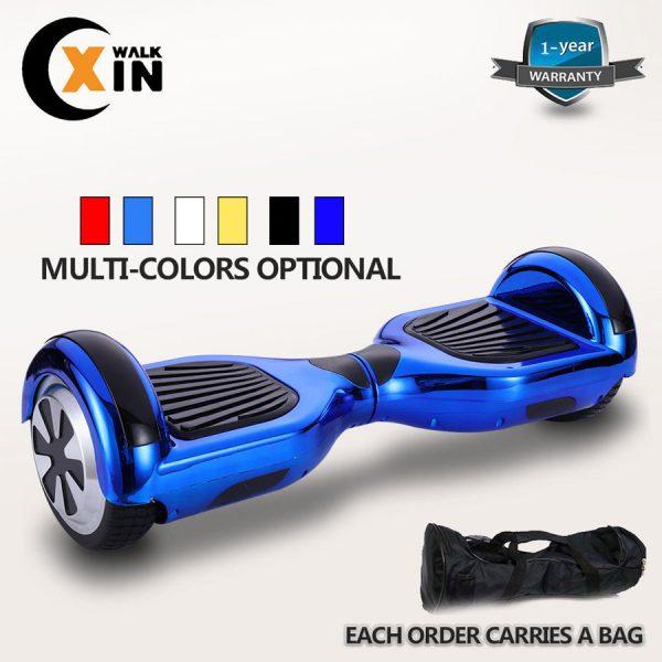 Hoverboard CXINWALK