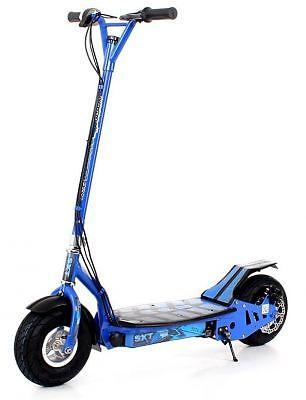 SXT 300 Bleue