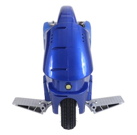 Monocycle électrique HOMCOM