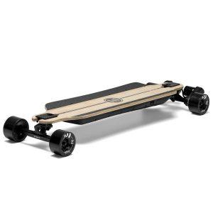 Longboard électrique Evolve GTR