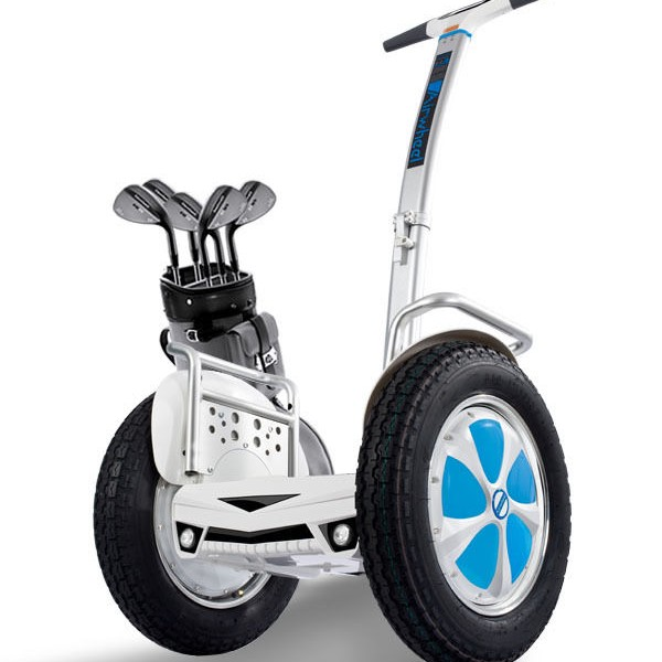 Gyropode Airwheel S5