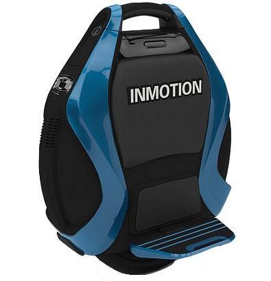 Gyroroue Inmotion V3C