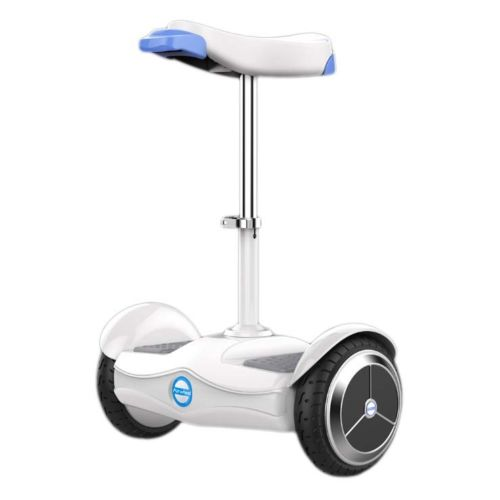 Gyropode Airwheel S6