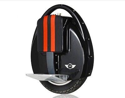 Monocycle Electrique TG T3