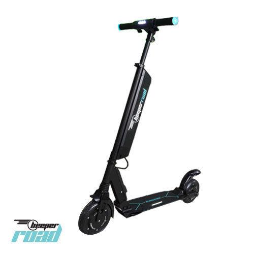 Trottinette électrique Beeper Fitrider FX5