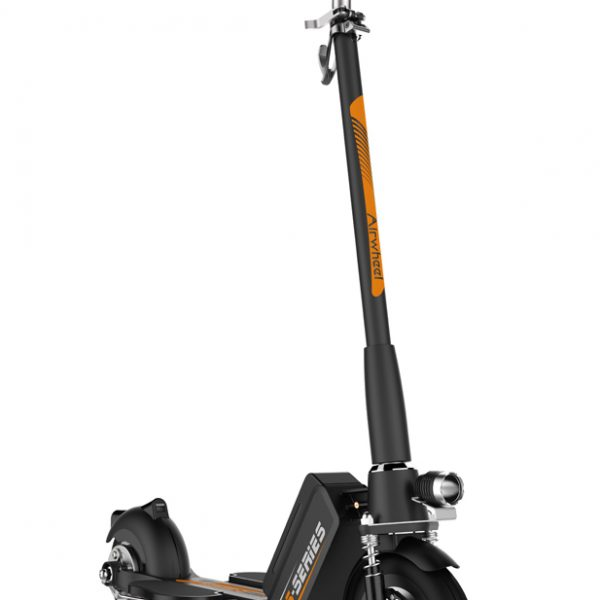 Trottinette électrique Airwheel Z5