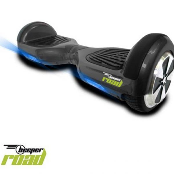 Hoverboard Beeper Road R4
