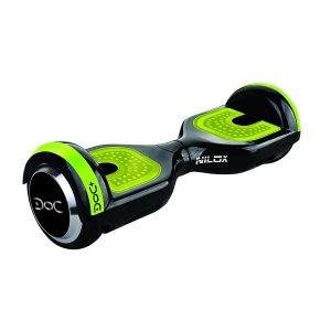 Hoverboard Nilox Doc Plus