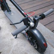 Trottinette électrique Xiaomi M365
