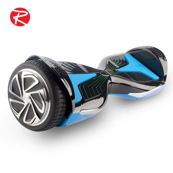 Hoverboard Koowheel K3