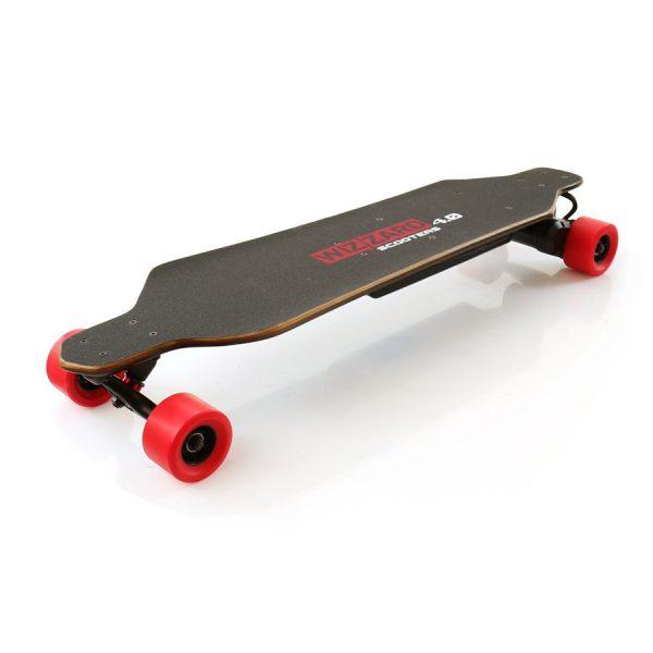skate-electrique-wizzard-1