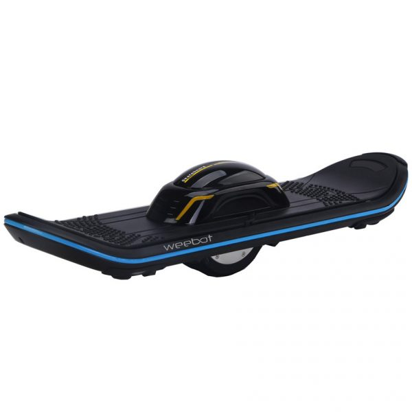 Skate électrique Weebot Delta X