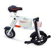 Mini scooter électrique Inmotion P1