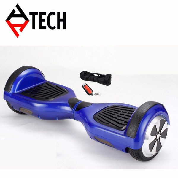 Hoverboard AATECH