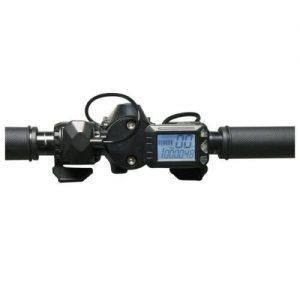 Trottinette électrique Denver DSC-5000