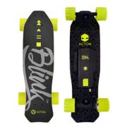 Skate électrique ACTON Blink Lite