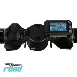 Trottinette électrique Beeper Road FX3