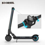 Trottinette électrique Koowheel L8