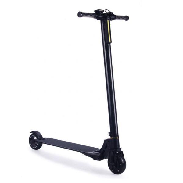Trottinette électrique Urban Glide Ride-50
