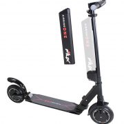 Trottinette électrique eFlux Airride 350W