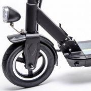 Trottinette électrique Joyor X5