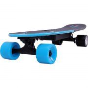 Skate électrique Cool&Fun