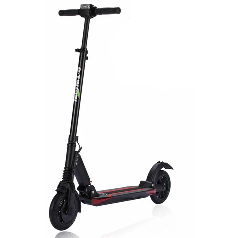 Trottinette électrique E TWOW Booster Plus Confort