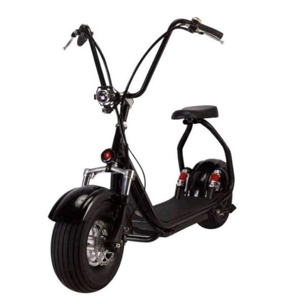 Moovway MOTO COCO L 800W