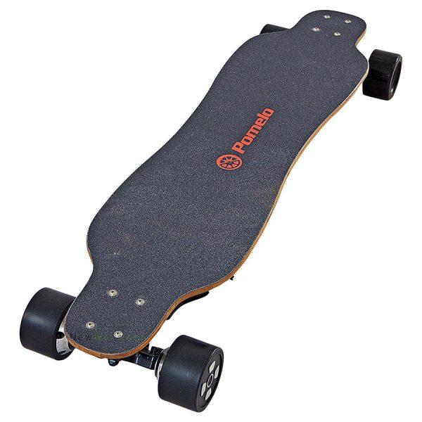 Longboard électrique Pomelo P5