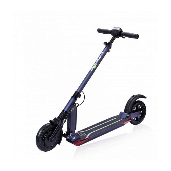 Trottinette électrique E-TWOW Monster Booster V