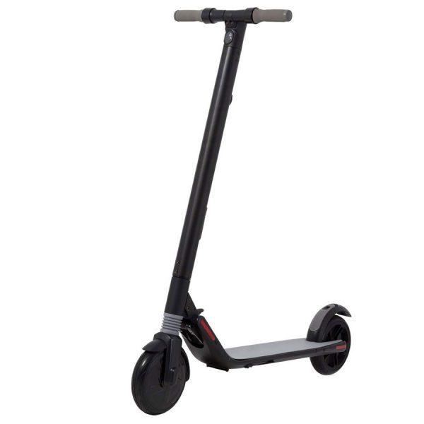 Trottinette électrique ECOGYRO GScooter S8