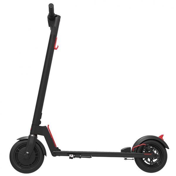 Trottinette électrique Benchwheel GOTRAX