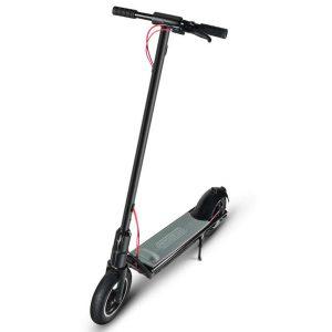 Trottinette électrique Run & Roll R10