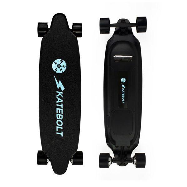 Skate électrique SKATEBOLT