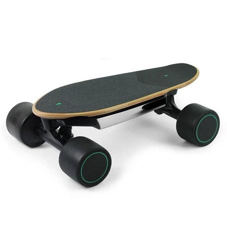 Skateboard électrique Spectra Mini