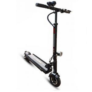 Trottinette électrique SpeedTrott GX12
