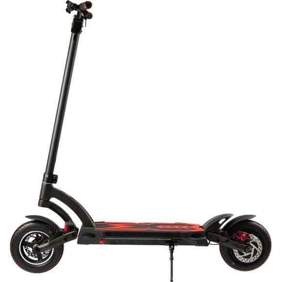 Trottinette électrique Kaabo Mantis Limited